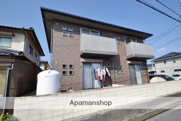 岡山県倉敷市水江