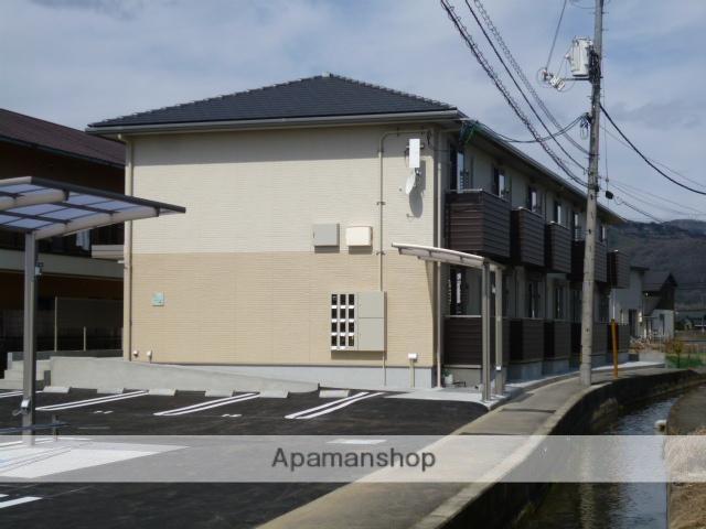 岡山県岡山市中区今在家