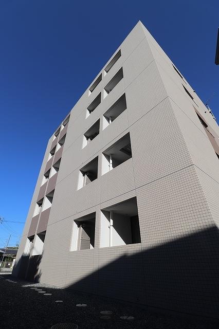 岡山県倉敷市羽島