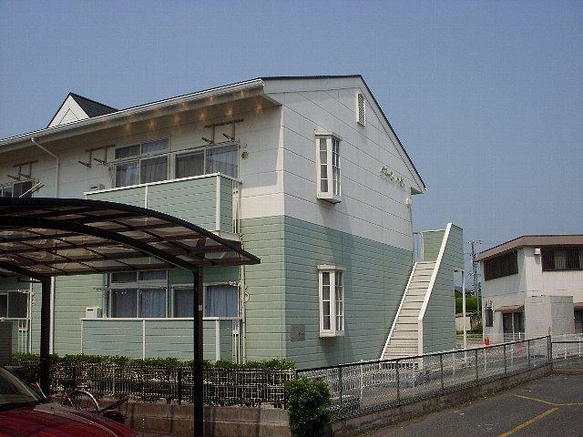 岡山県岡山市中区高島新屋敷