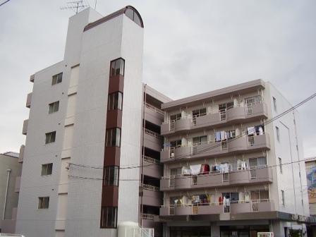 岡山県岡山市北区西古松