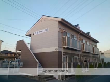 岡山県岡山市北区東花尻