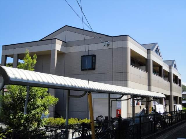 岡山県岡山市中区土田