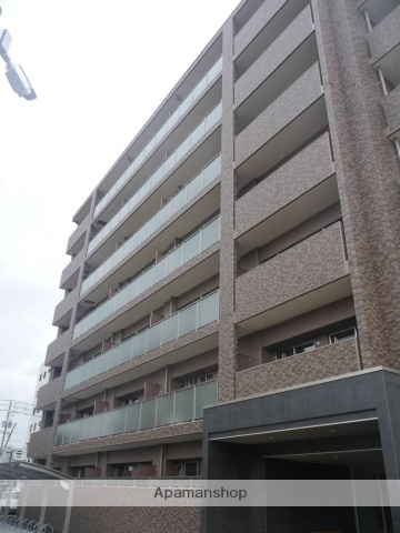 岡山県岡山市北区奥田本町