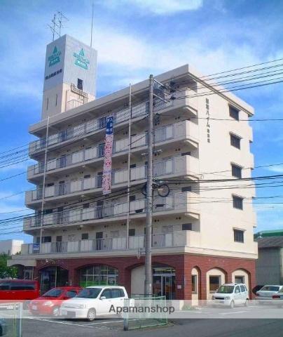 昭和ハイム東古松[305号室]の外観
