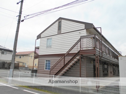 岡山県倉敷市東富井