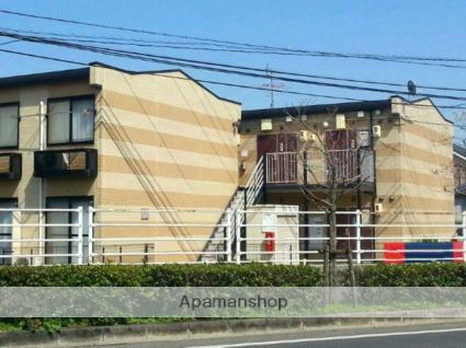 岡山県倉敷市宮前
