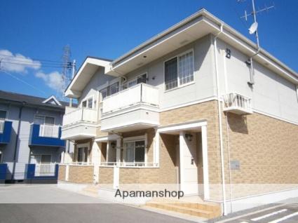 岡山県倉敷市上富井