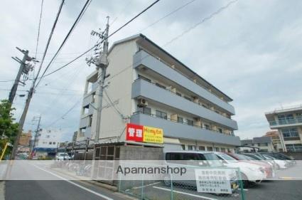 岡山県倉敷市幸町
