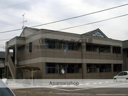 岡山県倉敷市玉島爪崎