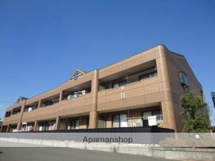 岡山県倉敷市笹沖