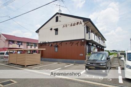 岡山県倉敷市平田