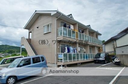 岡山県倉敷市西尾
