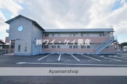 岡山県倉敷市福島