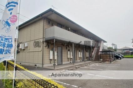 岡山県倉敷市新田