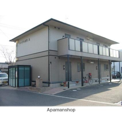 岡山県浅口市金光町占見