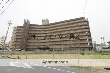 岡山県倉敷市石見町