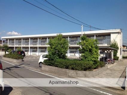 岡山県倉敷市茶屋町