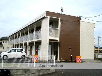 岡山県総社市溝口