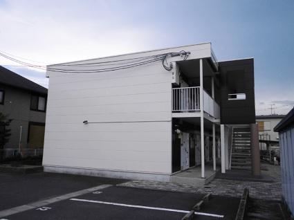 岡山県倉敷市上東
