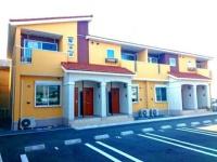 SUNLIT HOUSE