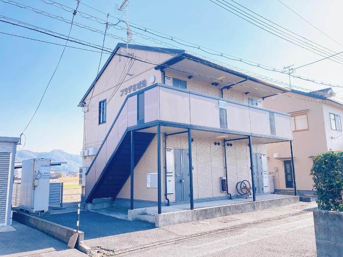岡山県倉敷市福田町古新田
