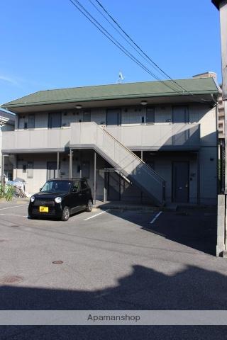 広島県尾道市三軒家町