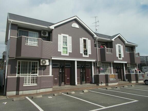 広島県福山市水呑町