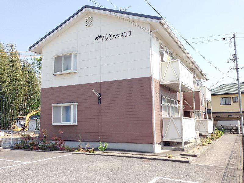 広島県福山市神辺町字徳田