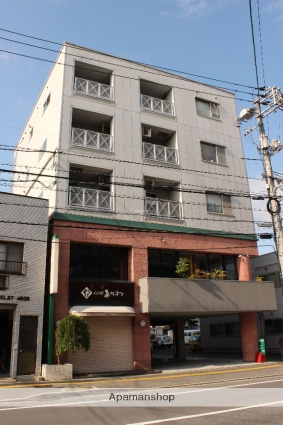 広島県尾道市十四日元町