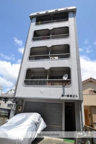 西観音町駅 2.2万円