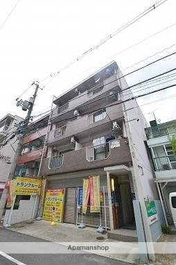 新白島駅 3.0万円