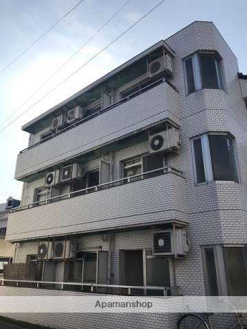 広島県広島市西区三篠北町