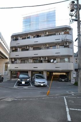 東高須駅 2.2万円