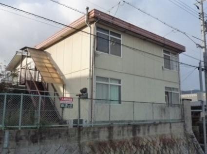 地御前駅 2.5万円