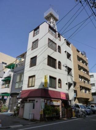 比治山橋駅 2.4万円