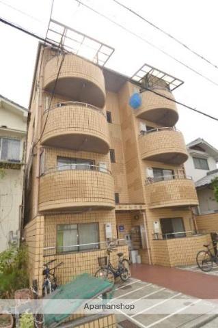 白島駅 2.0万円