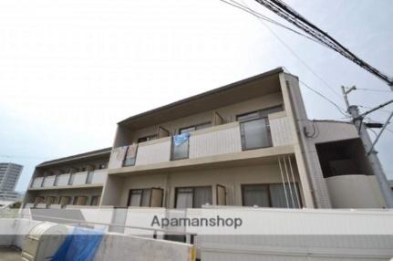 白島駅 2.5万円