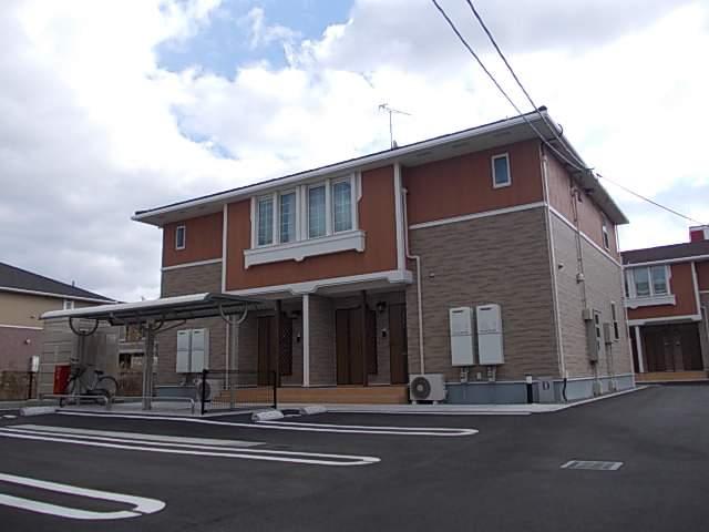 広島県福山市神辺町字湯野