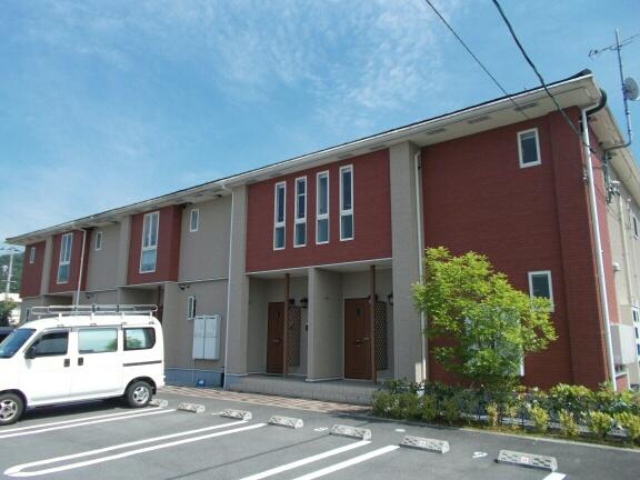 広島県福山市神辺町字平野