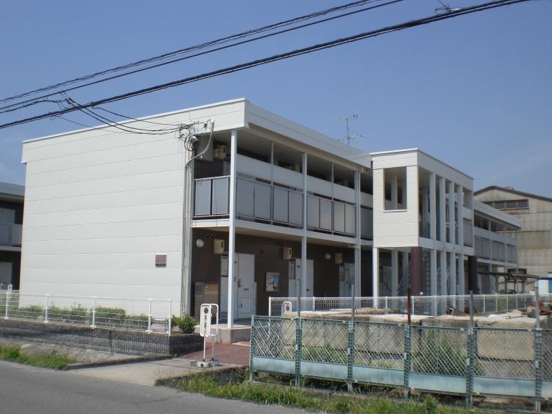 広島県尾道市高須町