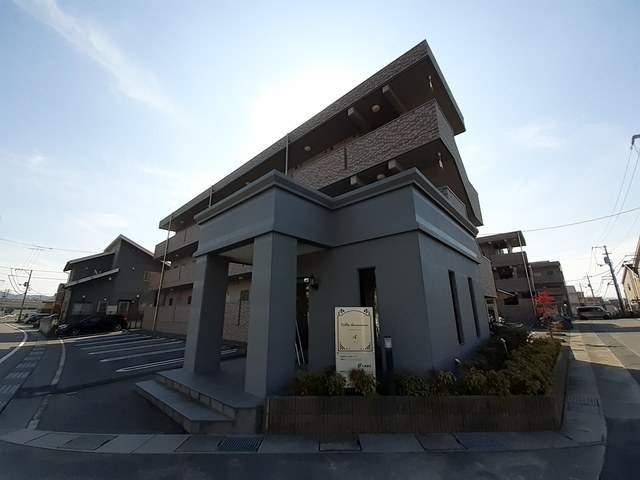 広島県東広島市西条町寺家