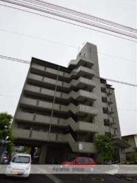 コージュ蔵田