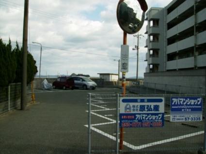 山口県下関市長府東侍町