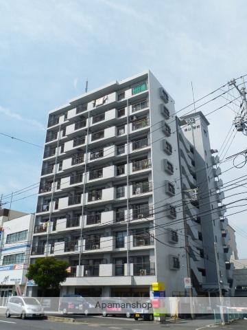 徳山駅 2.7万円