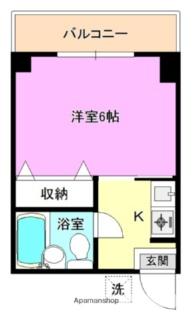 金剛山コーポ