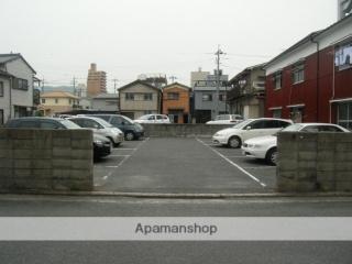 都町・石田駐車場39番地