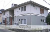 フレグランス田川