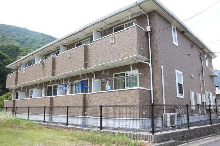 新岩国駅 4.2万円