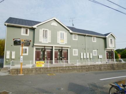 厚狭駅 4.0万円